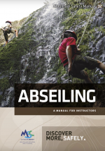 Abseiling Manual