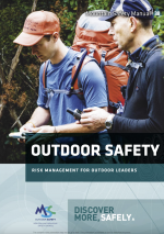 Outdoor Safety Manual